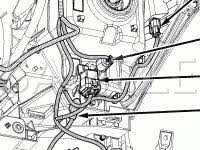 2008 dodge nitro engine diagram wiring diagram for you • 2008 dodge nitro parts location pictures covering entire 2008 dodge nitro engine diagram 2008 dodge nitro