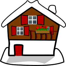 New House Download New House Clip Art Royalty Free Download Rr Collections