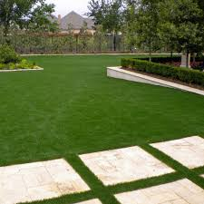 Artificial Grass In Usa Global Syn Turf Top Choice