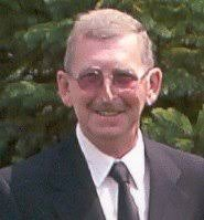 George Summers Obituary - Elgin, Ontario | Scotland Funeral Home Limited