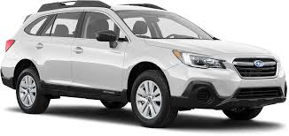 2018 subaru outback white. unique subaru crystal white pearl throughout 2018 subaru outback white