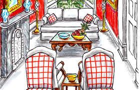 narrow single bedroom arrange arranging furniture in a foot wide by long living roomnarrow single bedroom