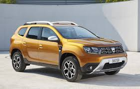 2018 renault duster india.  duster dacia duster 2018 inside renault duster india