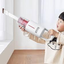 Máy hút bụi cầm tay Xiaomi Deerma Vacuum Cleaner VC20 - Hàng Chính Hãng - Hút  bụi cầm tay