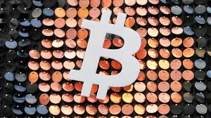 Let's address the most popular criticism on bitcoin; Bitcoin Rush Fans Fears Of Speculative Bubble