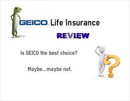 geico auto insurance quote awesome geico life insurance why geico might not be the best choice