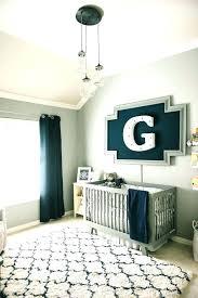 Decorating Ideas For Baby Room Custom Decorating Ideas