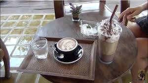 เที่ยวเมืองน่าน EP1 เส้นทางมหาสนุก ร้านลมเย็นอุตรดิตถ์อาหารอร่อย กาแฟหอม -  YouTube