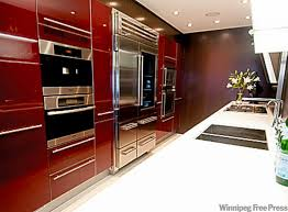 full wall kitchen cabinets f26 for great home decor arrangement ideas with full wall kitchen cabinets