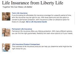 Liberty Mutual Insurance Quote Pleasing Liberty Mutual Insurance Impressive Liberty Mutual Life Insurance Quotes