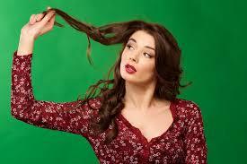 えっ髪型ブスモテる女性の髪型5つのポイントとngヘア モテ女labo