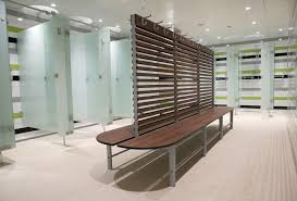pinjonathan er on changing locker rooms swimming pertaining to swimming pool changing room design