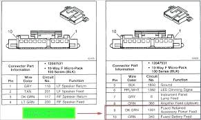 stereo wiring diagram 2000 gmc sierra wiring diagram used 2000 gmc sierra radio wiring harness wiring diagram used 2000 gmc sierra stereo wiring diagram wiring