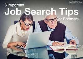 resume tips for older workers bio data maker 7 resume tips for older workers resume cover letter and interview tips for aged care workers