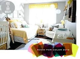 baby in one bedroom apartment. Contemporary One Living In A One Bedroom Apartment With Baby Design    Throughout Baby In One Bedroom Apartment D