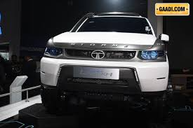 new car launches from tataFull HD Tata motors new cars 2014 2016new Wallpapers Android