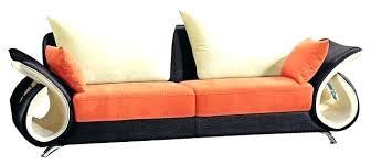 black and orange rug orange and black modern sofa rug contemporary sofas black couch pillows and black and orange rug