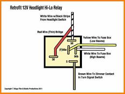 12 volt headlight relay wiring diagrams modern design of wiring 5 12 v relay wiring diagram cable diagram 12 v go rh com basic 12 volt wiring diagrams 12 volt boat wiring diagram