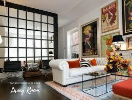 large wall decor inspirations