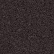 tileable carpet texture. Wonderful Tileable Fine Dark Carpet Texture Tileable  2048x2048 By FabooGuy  Inside Tileable E