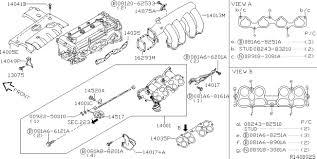 2005 nissan altima sedan oem parts nissan usa estore 2016 Nissan Altima Fuse Box Diagram 2016 Nissan Altima Fuse Box Diagram #93 2015 nissan altima fuse box diagram