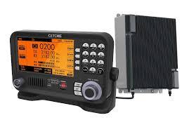 Marine Ssb Frequency Chart Mf Hf Gmdss Dsc Ssb Marine Radio View Mf Hf Radio Cetc Product Details From Cetc Ningbo Maritime Electronics Co Ltd On Alibaba Com