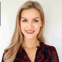 "10+ ""Eleanor Ware"" profiles | LinkedIn"