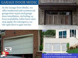 garage door medicsBest 25 Commercial garage doors ideas on Pinterest  Residential