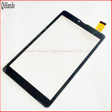 "New For 8"" <b>DIGMA</b> Plane 8733T <b>3G</b> PS8145PG Tablet touch screen ..."