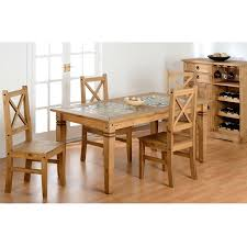self storing expandable dining table kitchen erfly leaf antique room with pull out leaves set