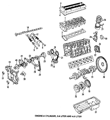 jaguar xj6 engine parts diagram jaguar automotive wiring diagrams description f300005 jaguar xj engine parts diagram
