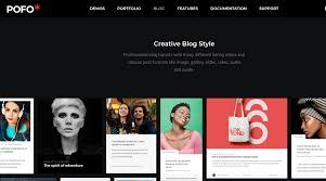 professional webtemplate 25 best free personal website templates and resources