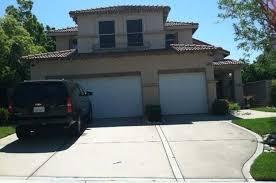5055 St.Albert Dr, Fontana, CA 92336 | MLS# CV13100937 | Redfin