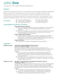 Sample Dentist Resume Objective Federal Resume Examples Free Master
