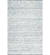 outdoor rugs indoor outdoor rugs indoor outdoor rugs rug charcoal modern house indoor outdoor rugs