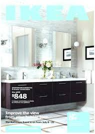 Ikea Bathroom Design Ideas 2012 Bath Room Ikea Bathroom Design