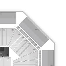 Aviva Centre Seating Chart Seatgeek