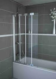 full size of custom made shower doors half glass door bathtub enclosures sliding bathroom frame frameless