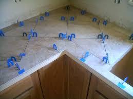ceramic tile kitchen countertops pictures ceramic tile