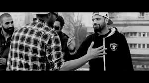 essay runde um den block official music video hd prod by b oslash es essay runde um den block official music video hd prod by boslashes
