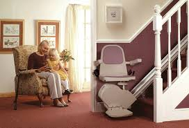 ina s hme has partnered with acorn stair lifts to serve charlotte