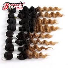 22 Best Aliexpress human <b>hair</b> 8 pieces images | <b>Hair</b>, Ombre ...