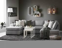 dark grey sofa living room decor ideas regarding 11