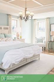 green master bedroom designs. Unique Bedroom Photo 6 Of 9 Bedroom Decorating Ideas Light Green Walls Lovely Bedrooms  Paint Pale Master With Designs