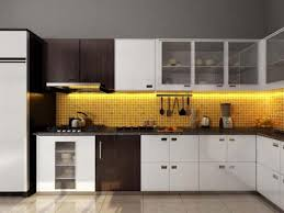 Kitchen Design Programs Free Self Kitchen Design Tags Stunning Free Kitchen Design Software