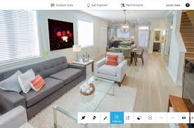 Sherwin Williams Living Room Colors The Best Free Virtual Paint Color Software Online 5 Options