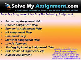 do my statistics assignment for me com simple online form 100 guarantee upon our agreement it is not possible to provide quot s over the phone or out the required information