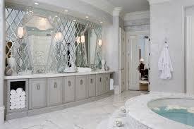 custom made bathroom vanities with attractive custom made bathroom vanities