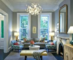 contemporary chandeliers for living room. Modern Chandeliers For Living Room Lights Lounge Large Size Of Ceiling . Contemporary