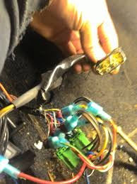 honda crv wiring issue honda tech p 20161216 214121 jpg views 148 size 1 32 mb